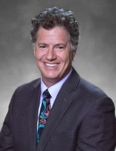 Dr  Joseph R  Ritchie – Orthopedic Specialists